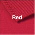 1344-PTM-Red-70x70
